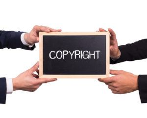 Copyrights 101: What You Need to Know by Pat Werschulz