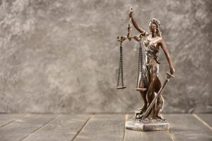 My Decade Since the Patent Bar Exam by Pat Werschulz
