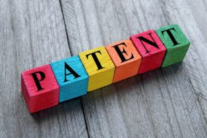 Is My Idea Patentable? by Pat Werschulz