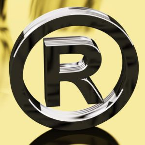 Using the ® Symbol: Trademarks Part 2 by Pat Werschulz