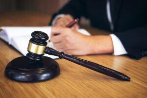 Werschulz Patent Law Recognized for Excellence by Pat Werschulz