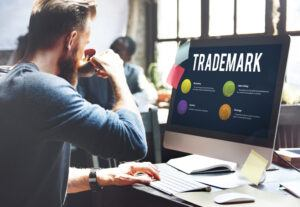 When Should I Talk to a Trademark Attorney? by Pat Werschulz