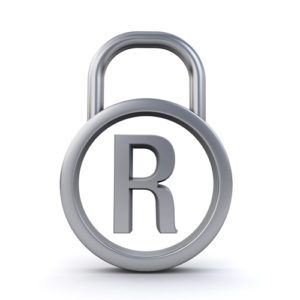 How Long to Get a Trademark Registered? by Pat Werschulz