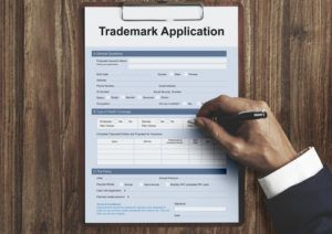 Your Trademark Application Was Rejected Due to Likelihood of Confusion. What Now? by Pat Werschulz
