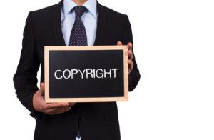 Copyrights 101: What You Need to Know (Part 2) by Pat Werschulz