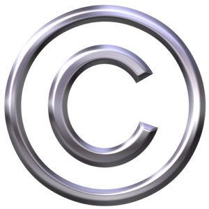 Who Owns That Copyright? by Pat Werschulz