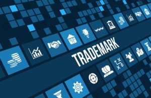 Guidelines for Choosing a Trademark by Pat Werschulz