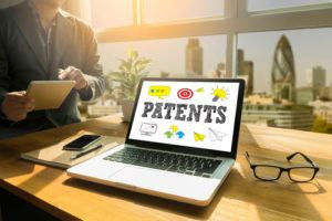 America Has Reached 10,000,000 Patents … and Counting by Pat Werschulz