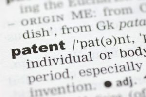 Strategy for Starting Out With the Correct Patent Application! by Pat Werschulz