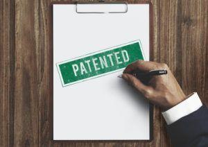 Design Patents Make Life Richer by Pat Werschulz