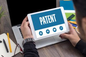 What Are the Steps to Get a Utility Patent? by Pat Werschulz