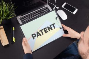 The Strategy Behind Filing Provisional Patent Applications by Pat Werschulz