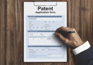 How Long Will It Take Me to Get My Patent? by Pat Werschulz
