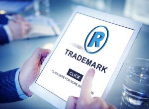 Trademarks: Using the ® Symbol with Secondary Meaning by Pat Werschulz